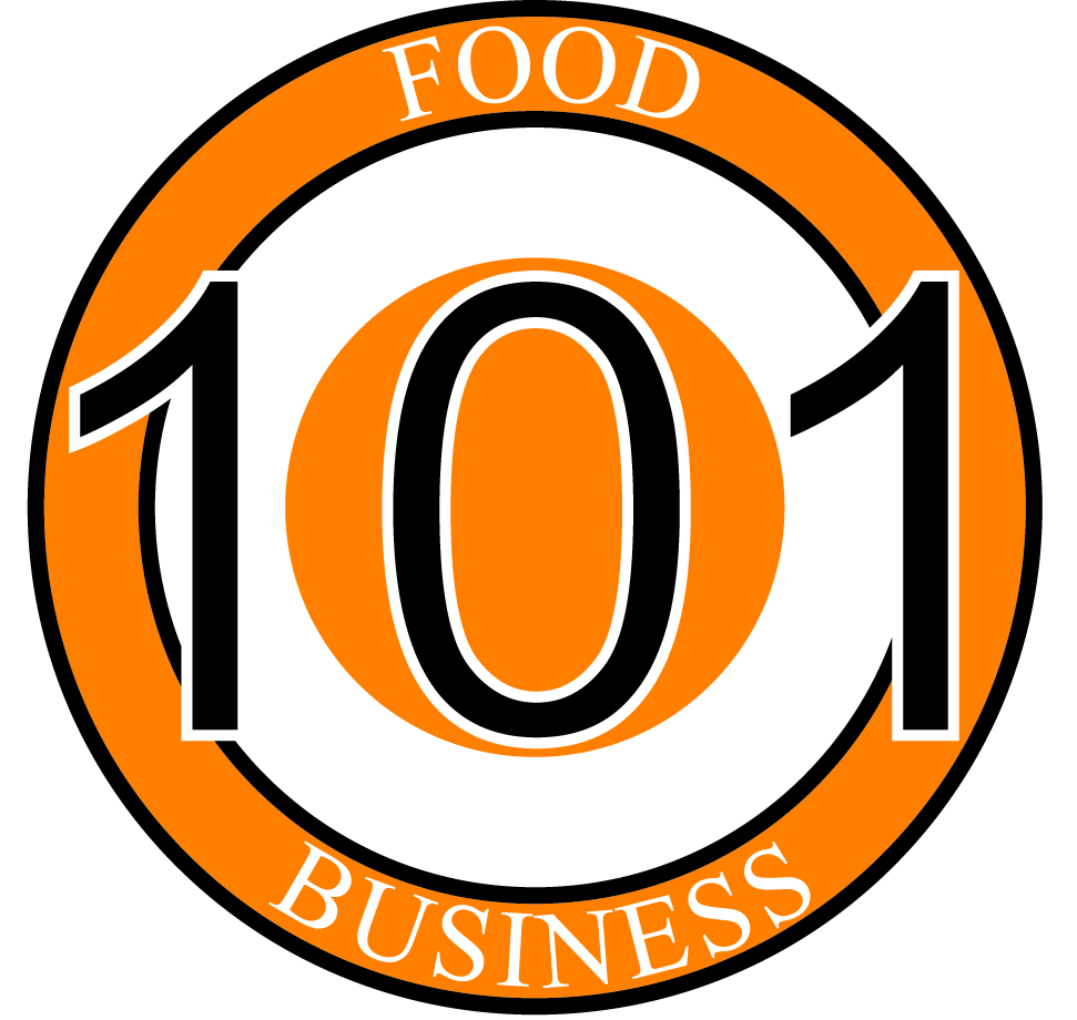 business 101 The world of business management offers an array of career opportunities unparalleled among income earning possibilities our course takes you through some of the various requirements you may encounter while managing a business.